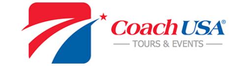 casino niagara bus trips