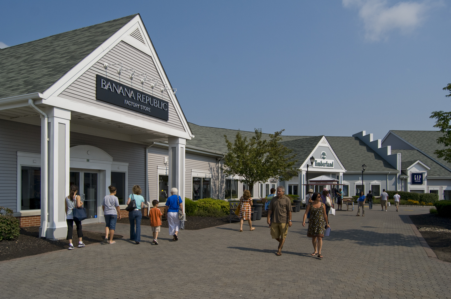 coach outlet stores locations 1hks  coach outlet stores locations
